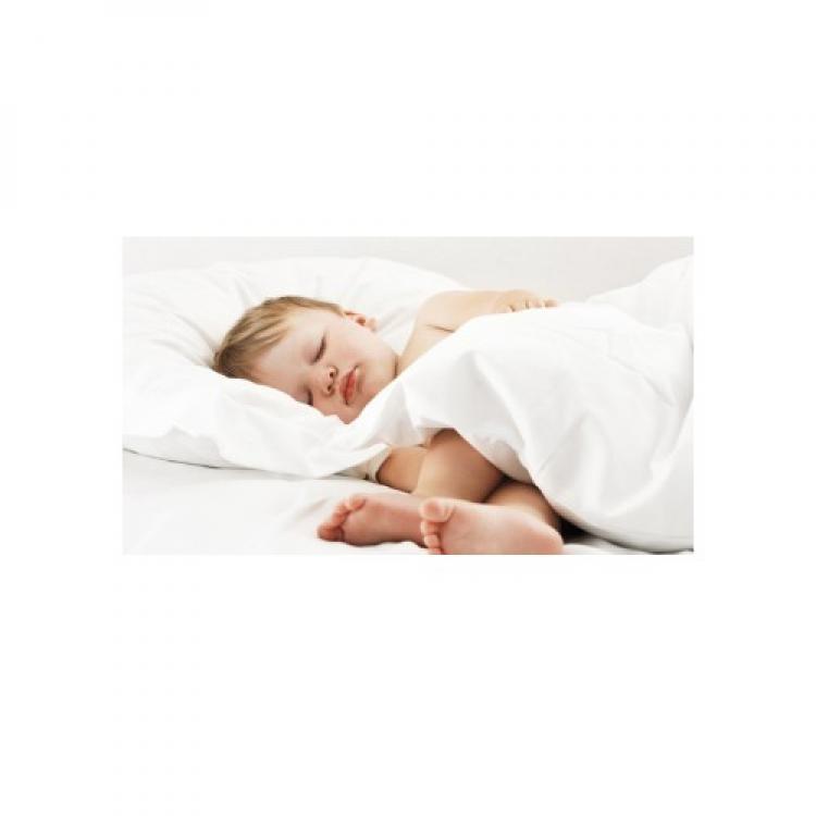 Детски спален комплект 2