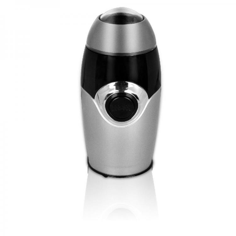 Кафемелачка SAPIR SP 1172 B, 200W, 50 гр.