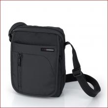 Gabol Мъжка чанта Crony 517606