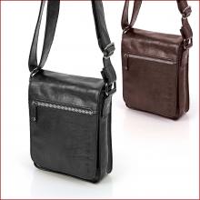 Gabol Мъжка чанта Milan 504501