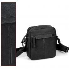 Gabol Мъжка чанта Orbit 52100301