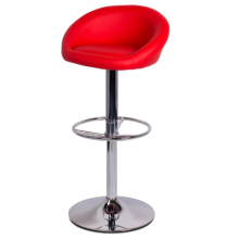 Бар стол Carmen 3061