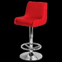 Бар стол Carmen 3066