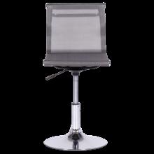 Бар стол Carmen 8803
