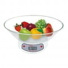 Кухненска везна SAPIR SP 1651 C1, 5 кг макс. тегло