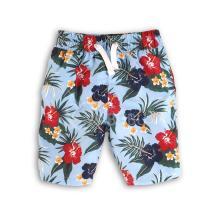 Летни панталонки Bali