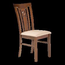 Трапезен стол CARMEN DIEGO